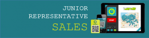 banner-junior-sales-rep